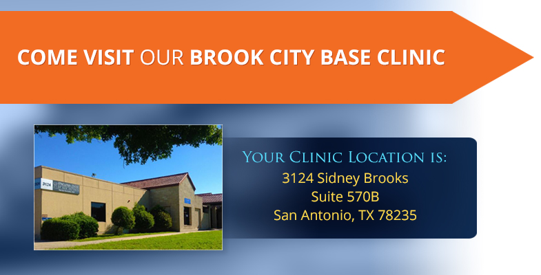 san-antonio-pain-doctor-brooks-city-base-clinic