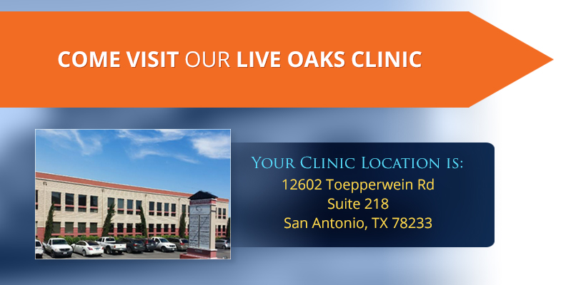 san-antonio-pain-doctor-live-oaks-clinic