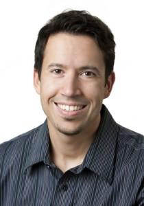 Asim S. Aijaz, MD