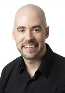 Brannon R. Frank, MD