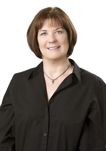 Catherine Breen, PA-C