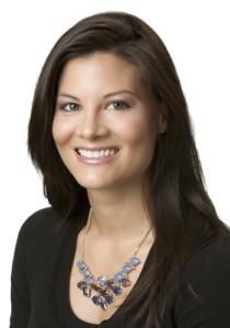 Christine M. Anderson, MD