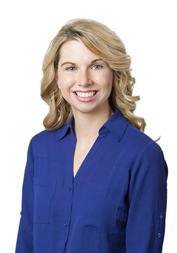 Krista Butler, RN, ANP-C