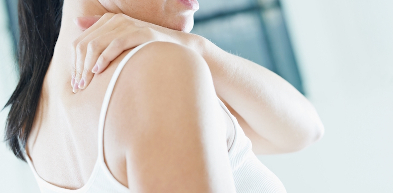 35 Best Neck Pain Exercises And Stretches To Find Relief