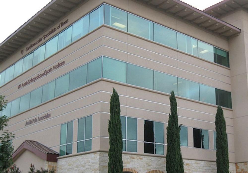 North Austin Pain Clinic