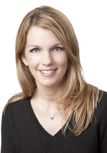 Sara Strother, RN, FNP-C