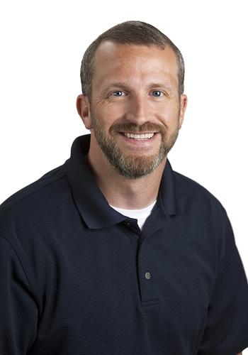 Sean Rockett, PA-C