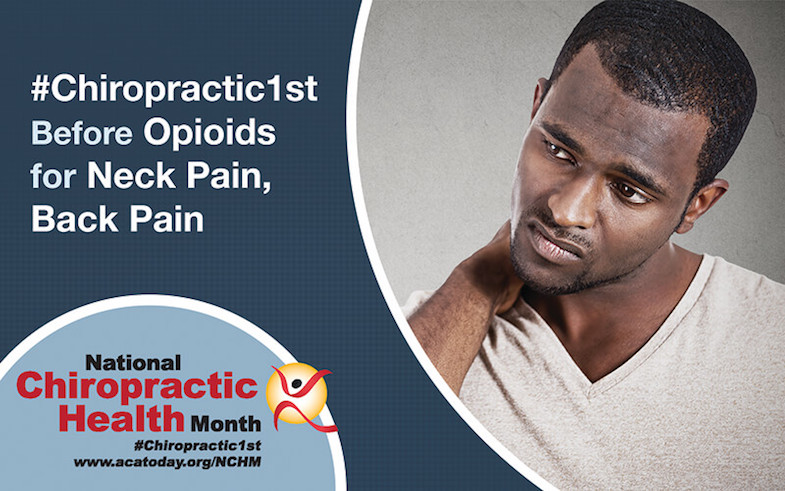 30 Frequently-Asked Questions About Seeing A Chiropractor   PainDoctor.com