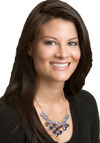 Christine M Anderson, MD