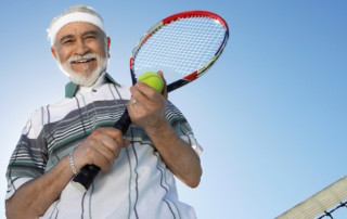 Does PRP For Tennis Elbow Work?   PainDoctor.com
