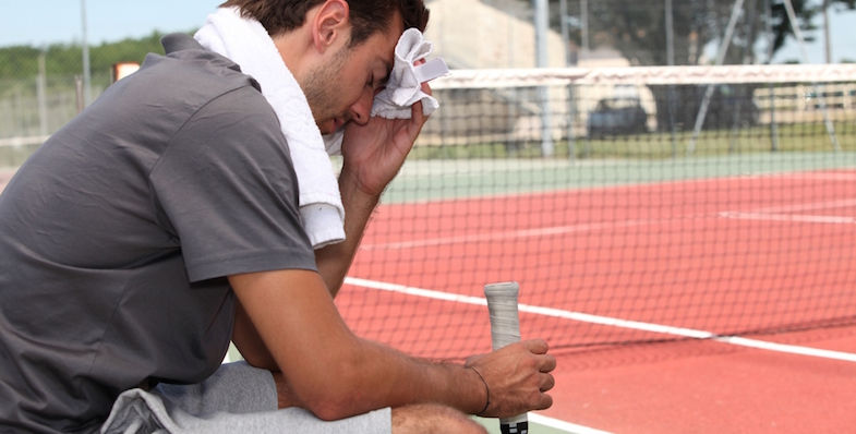 Does PRP For Tennis Elbow Work? | PainDoctor.com