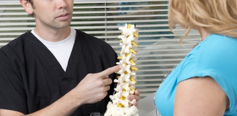 How Can Epidural Steroid Injections For Back Pain Help Me? | PainDoctor.com