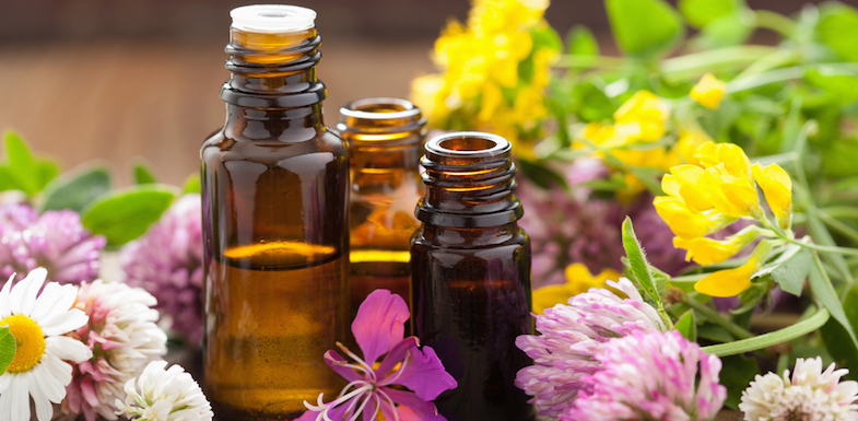 Various benefits of lavender oil for your hair
