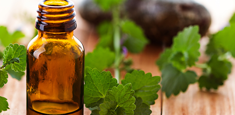 16 Of The Absolute Best Essential Oils For Headaches | PainDoctor.com
