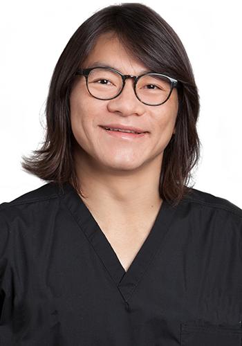 Paul H. Le, MD