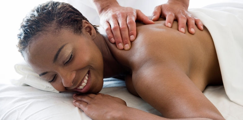 6 Amazing Benefits Of Massage For Fibromyalgia Patients | PainDoctor.com