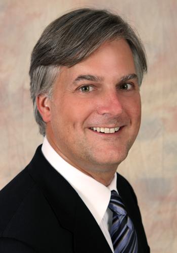 Andrew Cottingham, MD