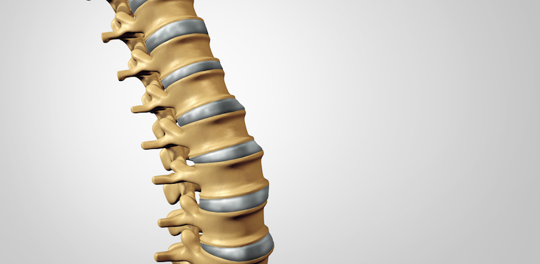 How Is A Spinal Cord Stimulator Implanted?