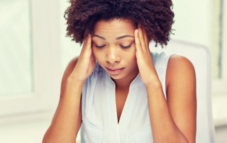What You Need To Know To Treat And Prevent Menstrual Migraines | PainDoctor.com