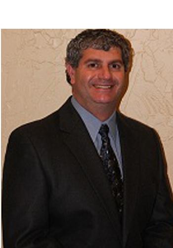 Michael Phillips, MD