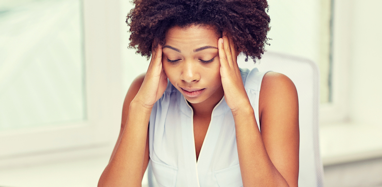 5 Potential Migraine Triggers, And How To Track Them | PainDoctor.com