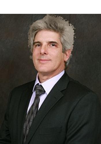 Scott Berlin, MD