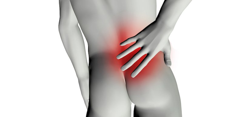 When To See A Doctor For Back Pain | PainDoctor.com