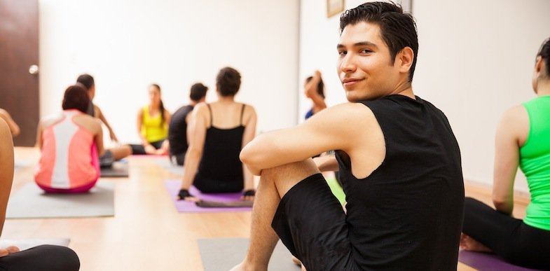 Here's Your Guide To The Best Exercise For Fibromyalgia   PainDoctor.com
