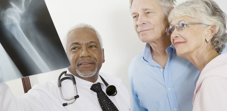 What Does A Pain Management Doctor Do?   PainDoctor.com