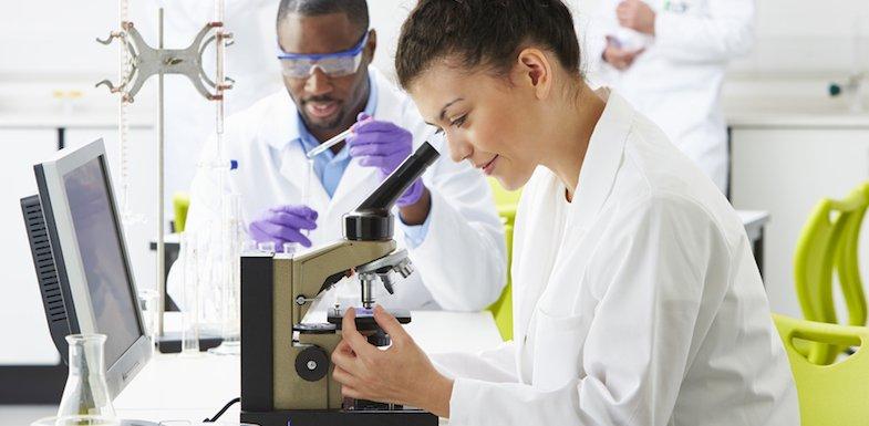 What Is Regenerative Medicine? | PainDoctor.com