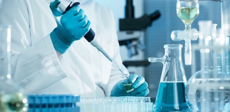 What Are The Different Types Of Regenerative Medicine