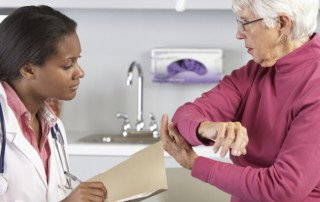 What Does A Pain Management Doctor Do? | PainDoctor.com