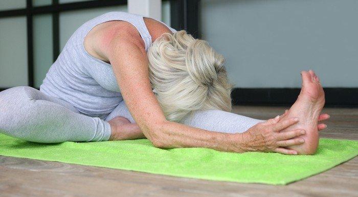 3 Amazing Benefits Of Yoga For Fibromyalgia Pain | PainDoctor.com