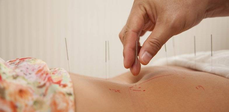 25 Fibromyalgia Treatment Options To Beat The Pain | PainDoctor.com