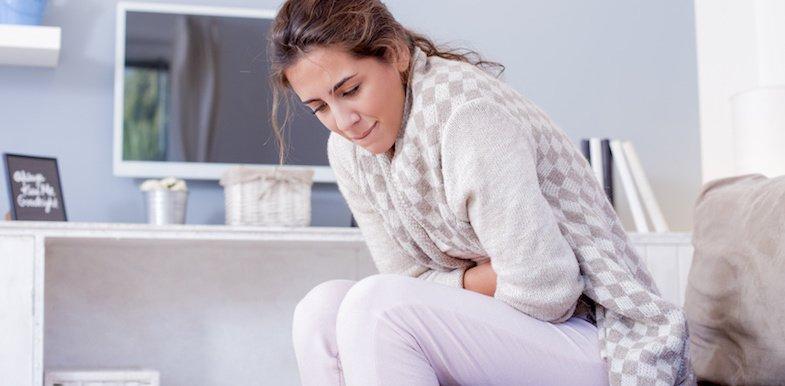 27 dos sintomas mais comuns da fibromialgia |  PainDoctor.com