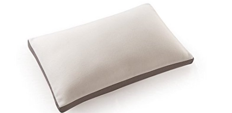 Looking For The Best Pillow For Neck Pain 25 Of Our