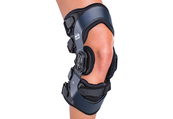 1b369a1ebf 10 Of The Best Knee Braces For Arthritis Pain - Pain Doctor
