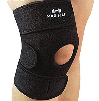 b404c009bc 10 Of The Best Knee Braces For Arthritis Pain - Pain Doctor