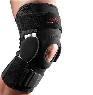 The Best Knee Braces For Arthritis Pain | PainDoctor.com