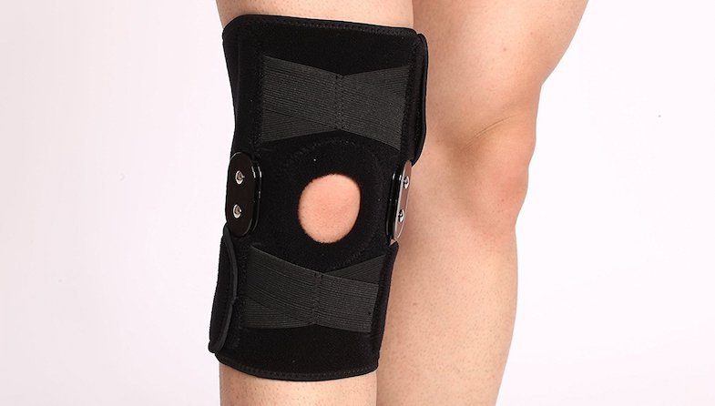 a358d167e7 10 Of The Best Knee Braces For Arthritis Pain - Pain Doctor