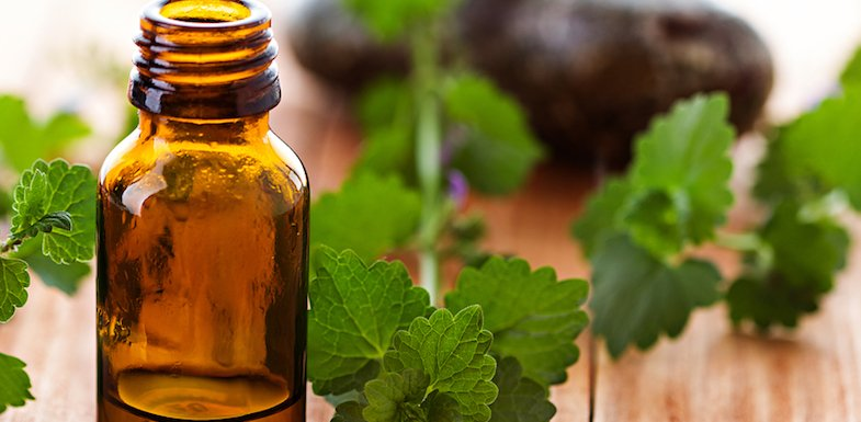These Are The 5 Best Essential Oils For Muscle Pain | PainDoctor.com