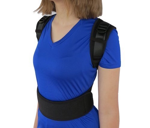 5 Of The Best Shoulder Braces For Pain | PainDoctor.com