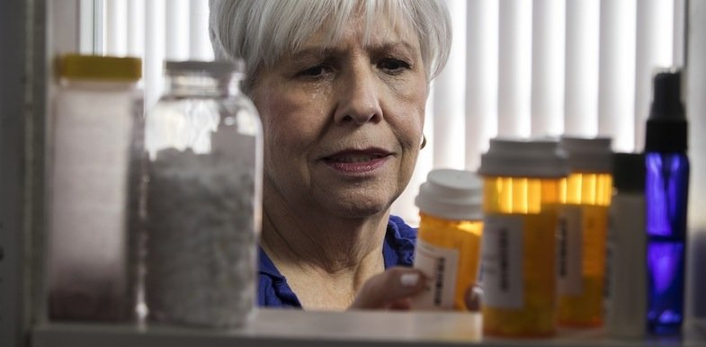 Medication Safety 101: How To Ensure Your Safety | PainDoctor.com