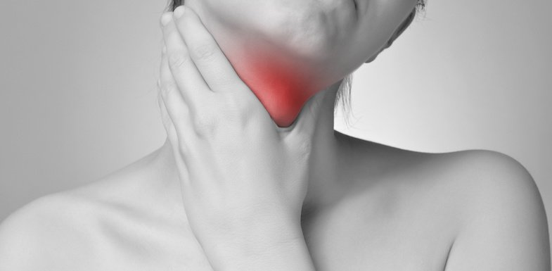 What Causes Neck Pain?   PainDoctor.com