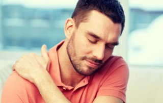 What Causes Neck Pain? | PainDoctor.com