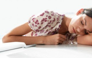 What Is Chronic Fatigue Syndrome? | PainDoctor.com