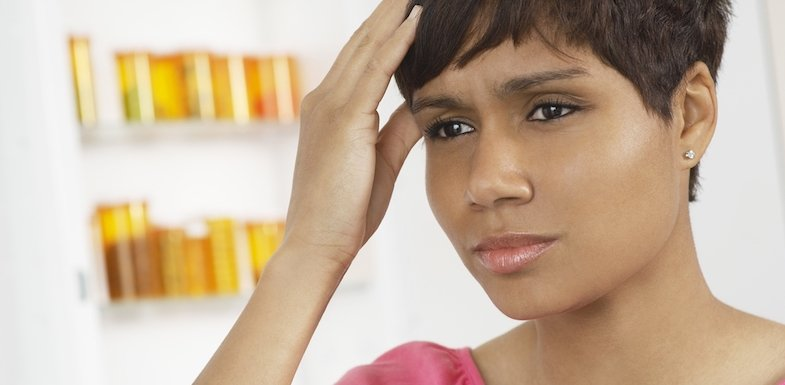 Lupus Hair Loss What Causes It And How To Prevent It Pain Doctor