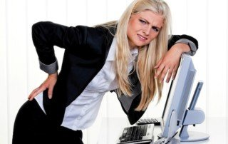 What Causes Hip Pain After Sitting? (And How To Fix It)   PainDoctor.com