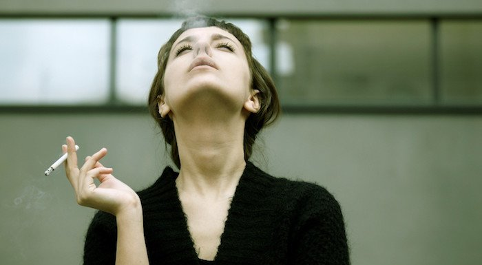 Can Smoking Actually Cause More Pain? | PainDoctor.com