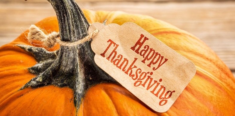 Enjoy A Simpler, More Grateful Thanksgiving With These 15 Tips | PainDoctor.com
